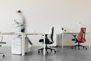 healthier offices covid-19